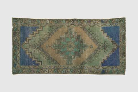 Abington Rug featured image