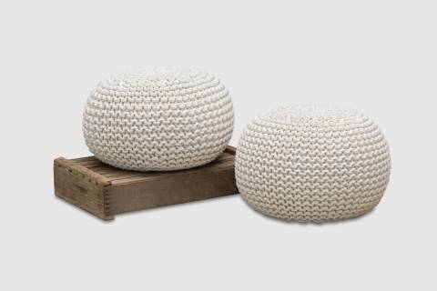Alcoa Poufs featured image