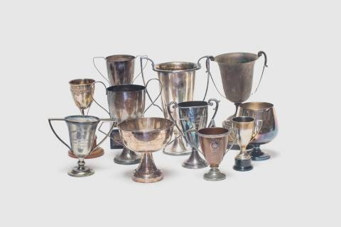 Anderson Trophies featured image