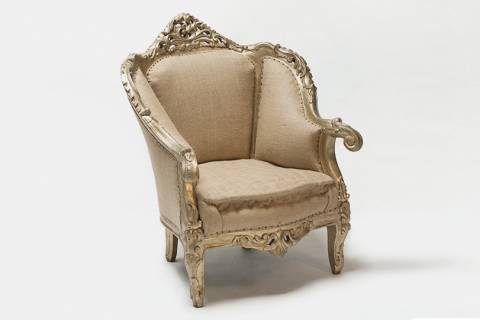 Belhaven Chair featured image