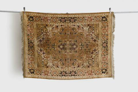 Bethania Rug featured image