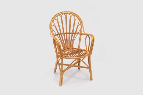 Cataba Chair featured image