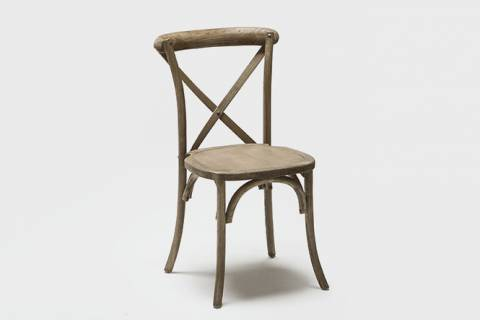Charlotte Chair featured image