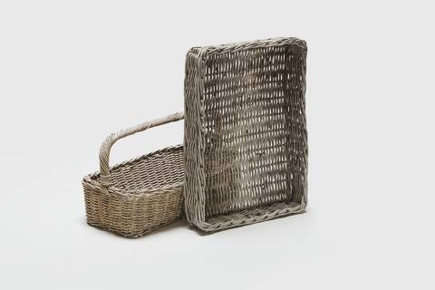 Coats Wicker Baskets featured image