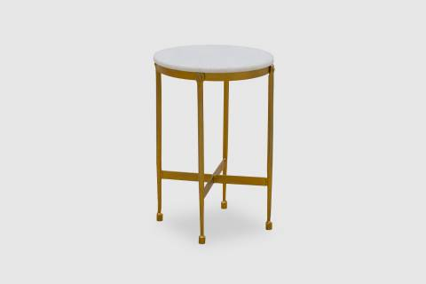 Edisto End Table featured image