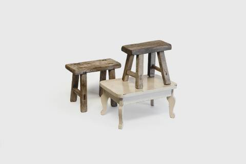 Elrod Stools featured image