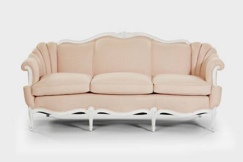 Belwood Sofa featured image