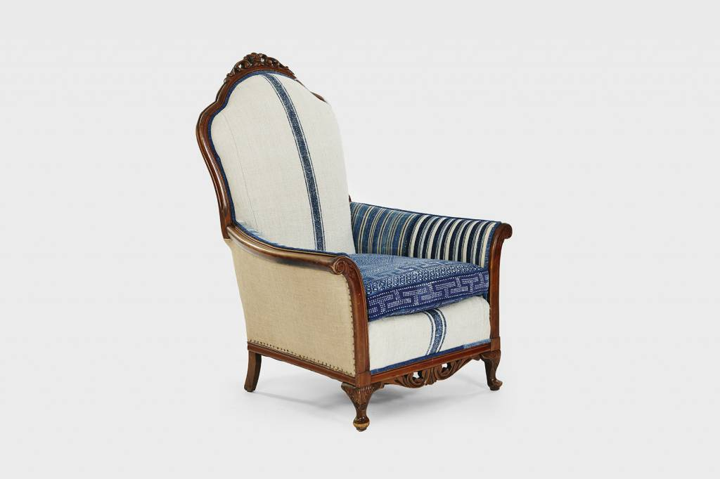 Gaston Chair-Sir featured image