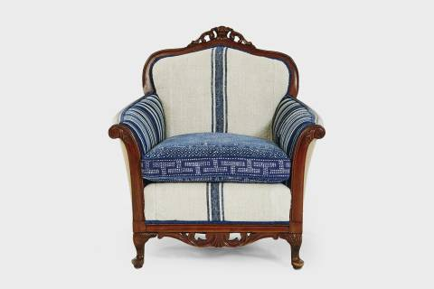 Gaston Chair-Lady featured image