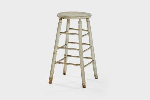 Bunn Stool featured image