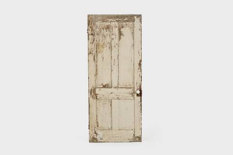 Grantsboro Door  featured image