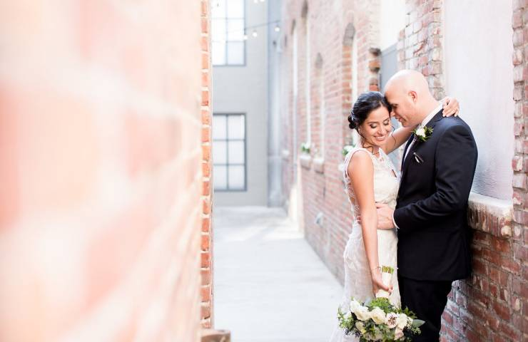 wedding, michelle kyle photography, sweet salvage rentals