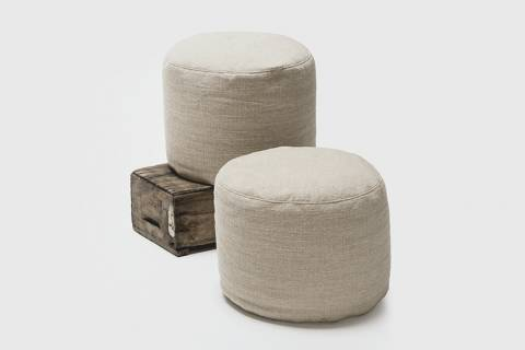 Highlands Poufs featured image