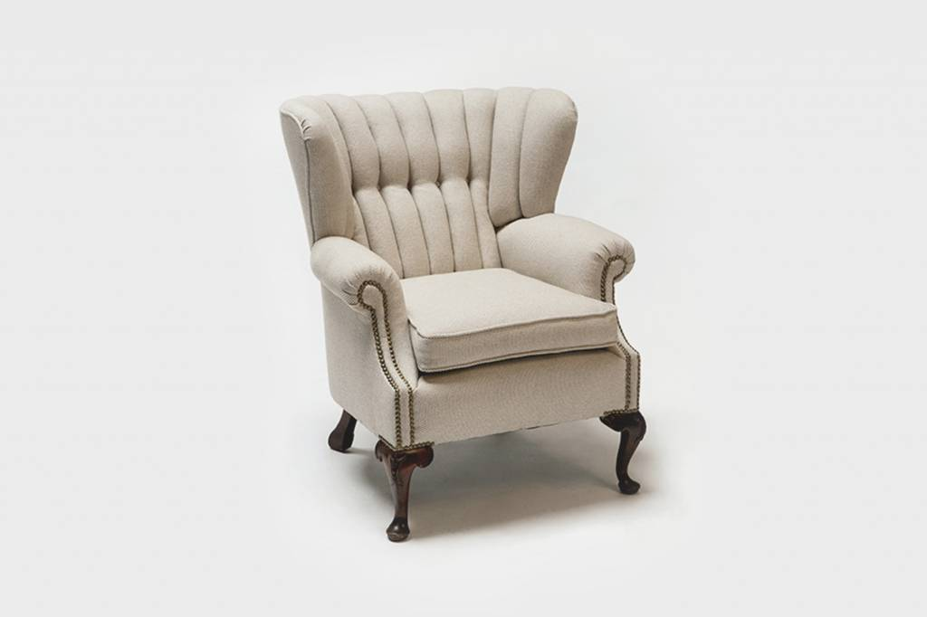 Northchase Chair featured image