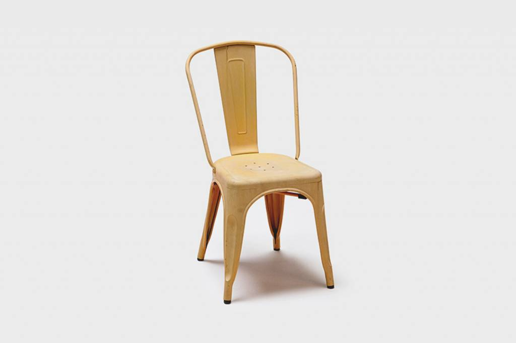 Rosman Chair featured image
