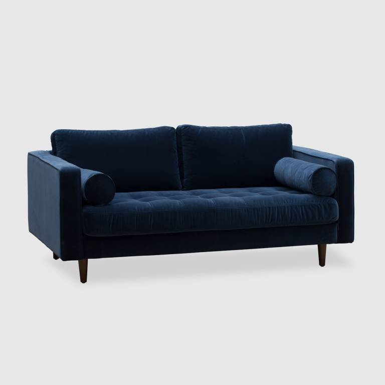 Lawerence Sofa featured image
