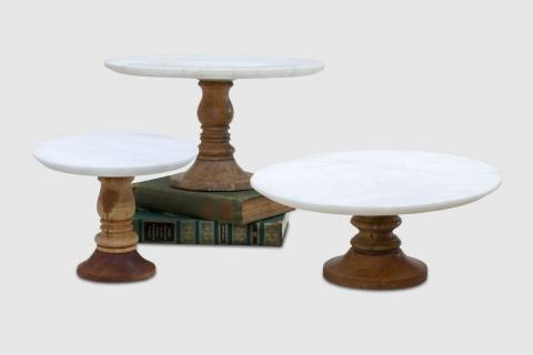 Lee County Cake Stands featured image