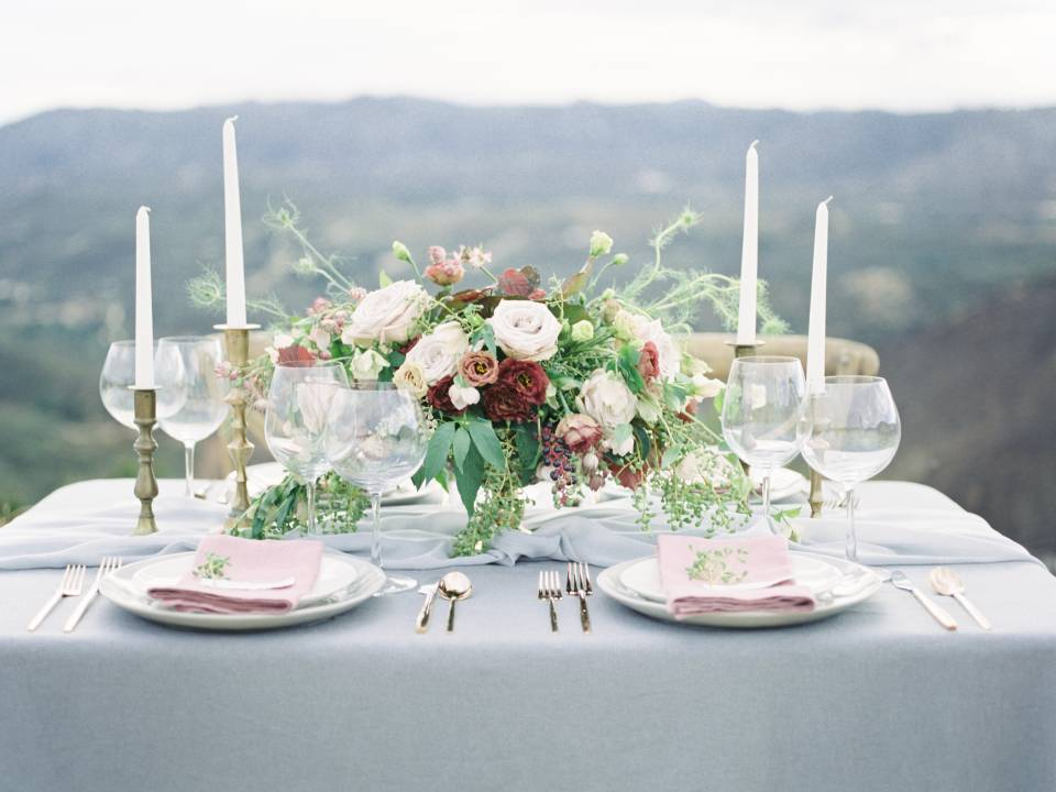 wedding sparrow, savan photography, styled shoot, sweet salvage rentals, just a kiss weddings