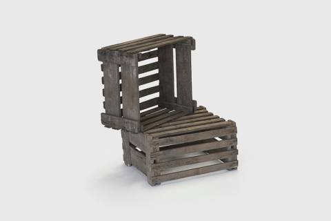Mc Leans Wooden Crates featured image
