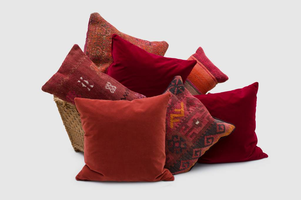 Modoc Pillows featured image