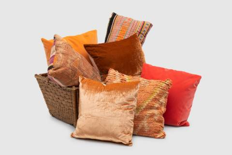Montcalm Pillows featured image