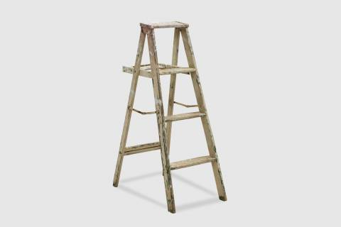 Montgomery Ladder featured image