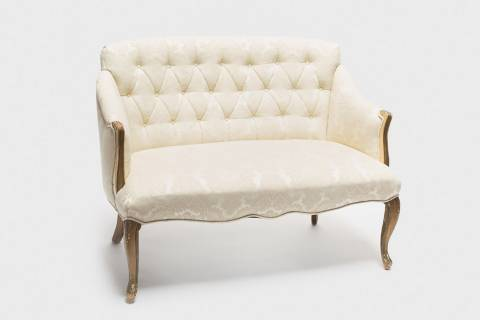 Rion Settee featured image