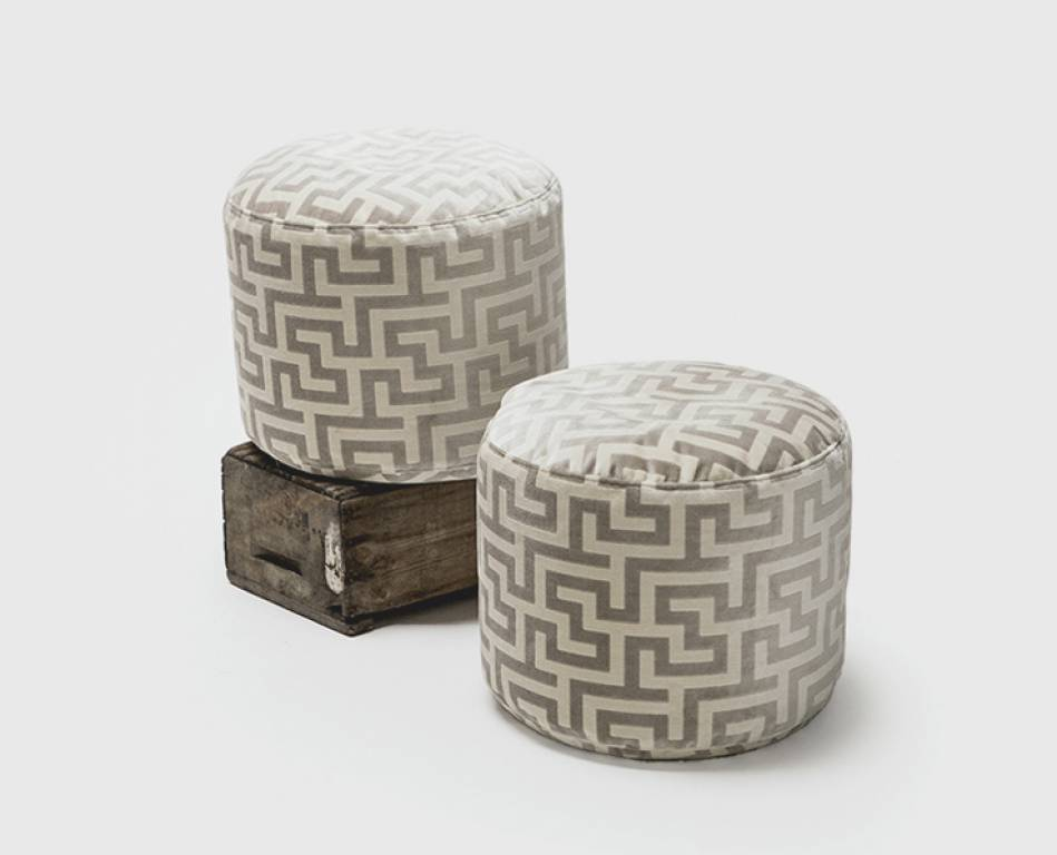 Stoney Point Poufs featured image