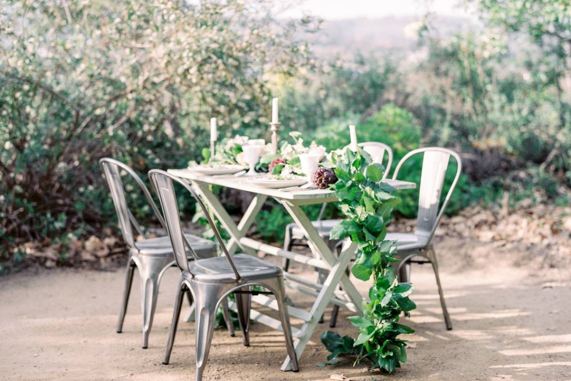 Rustic-Wedding-Tabletop