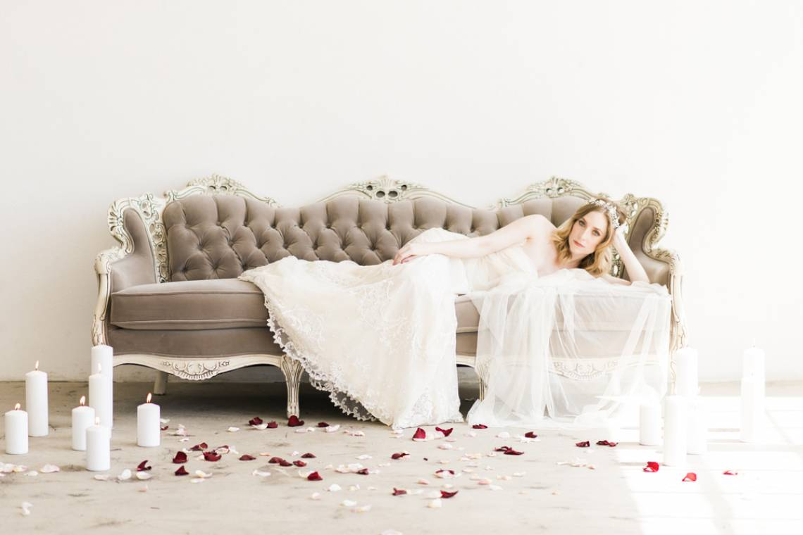 Bridal-Boudoir-Shoot