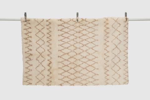 Una Rug featured image