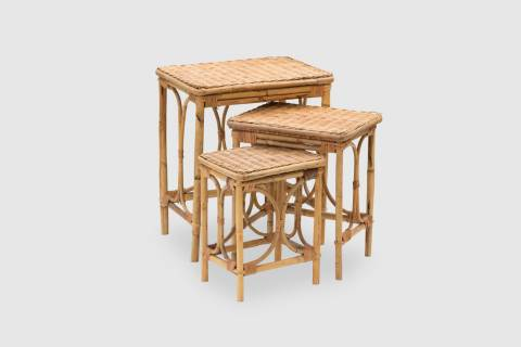 Walhalla Tables featured image