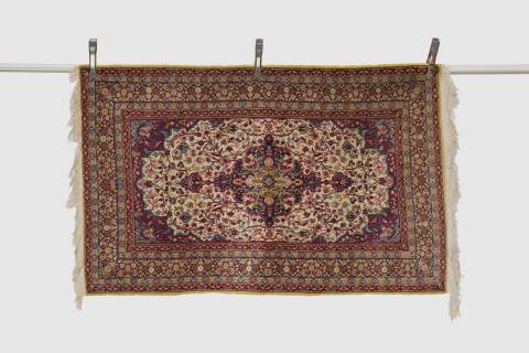 Wellford Rug featured image