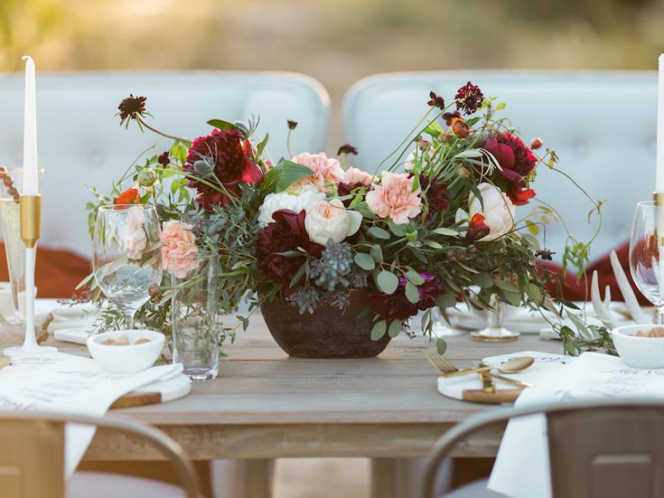 Wiens_winery_wedding_inspiration_sweetsalvagerentals